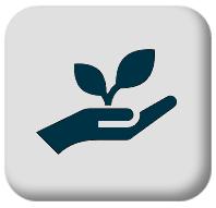 Environmental care