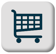 Purchasing consulting